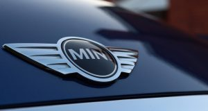 Should the Mini be redesigned?