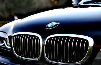 Affordable BMW