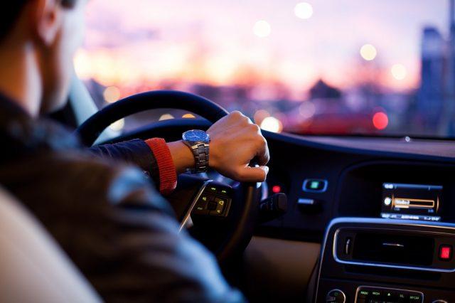 Car Leasing Decisions